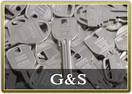 G&S ブランド