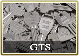 GTS ブランド