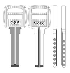 MX-EC